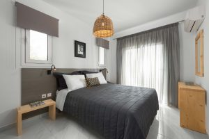 Lnc boutique apartments