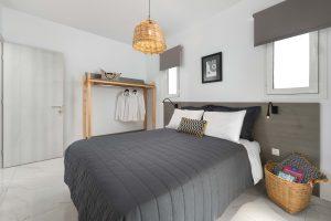 Lnc bedroom