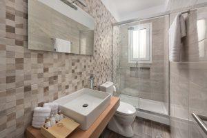 Lnc bathroom