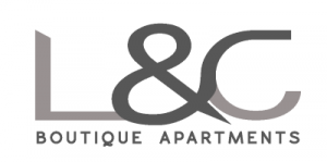 LNC BOUTIQUE APARTMENTS